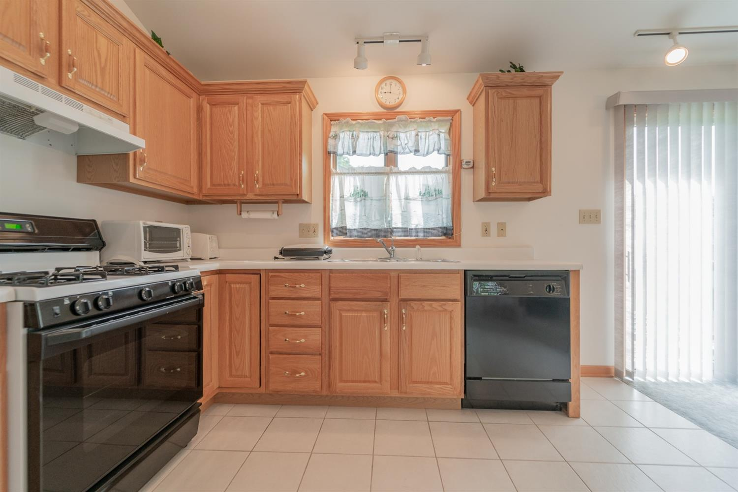 12501  Pintail Court -5