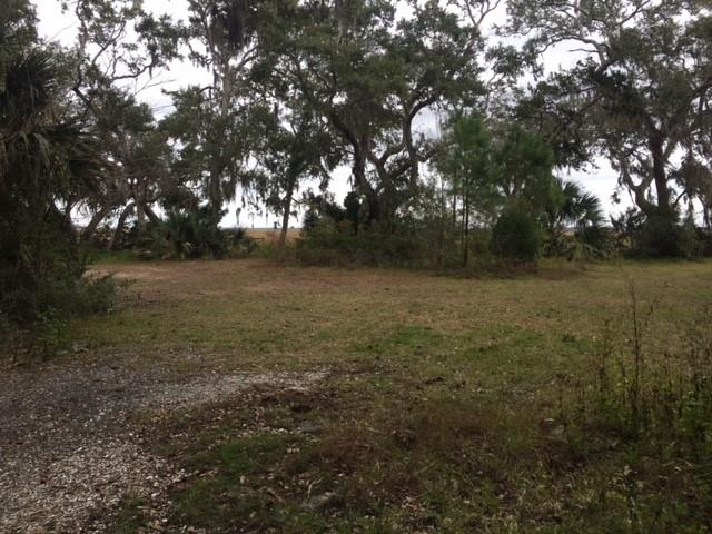 Lot 23 Guale Point SE -10