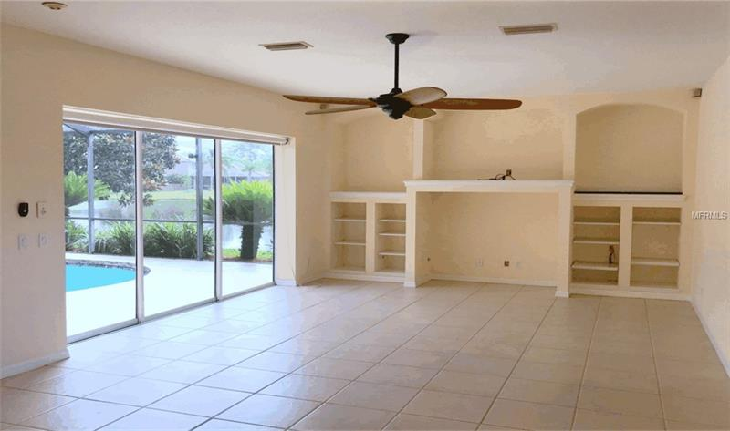 5607  EASTWIND DRIVE -8