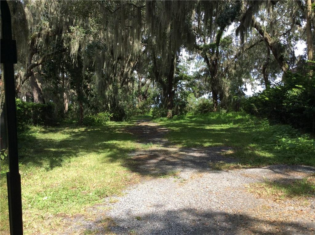 Lot 23 Guale Point SE -7
