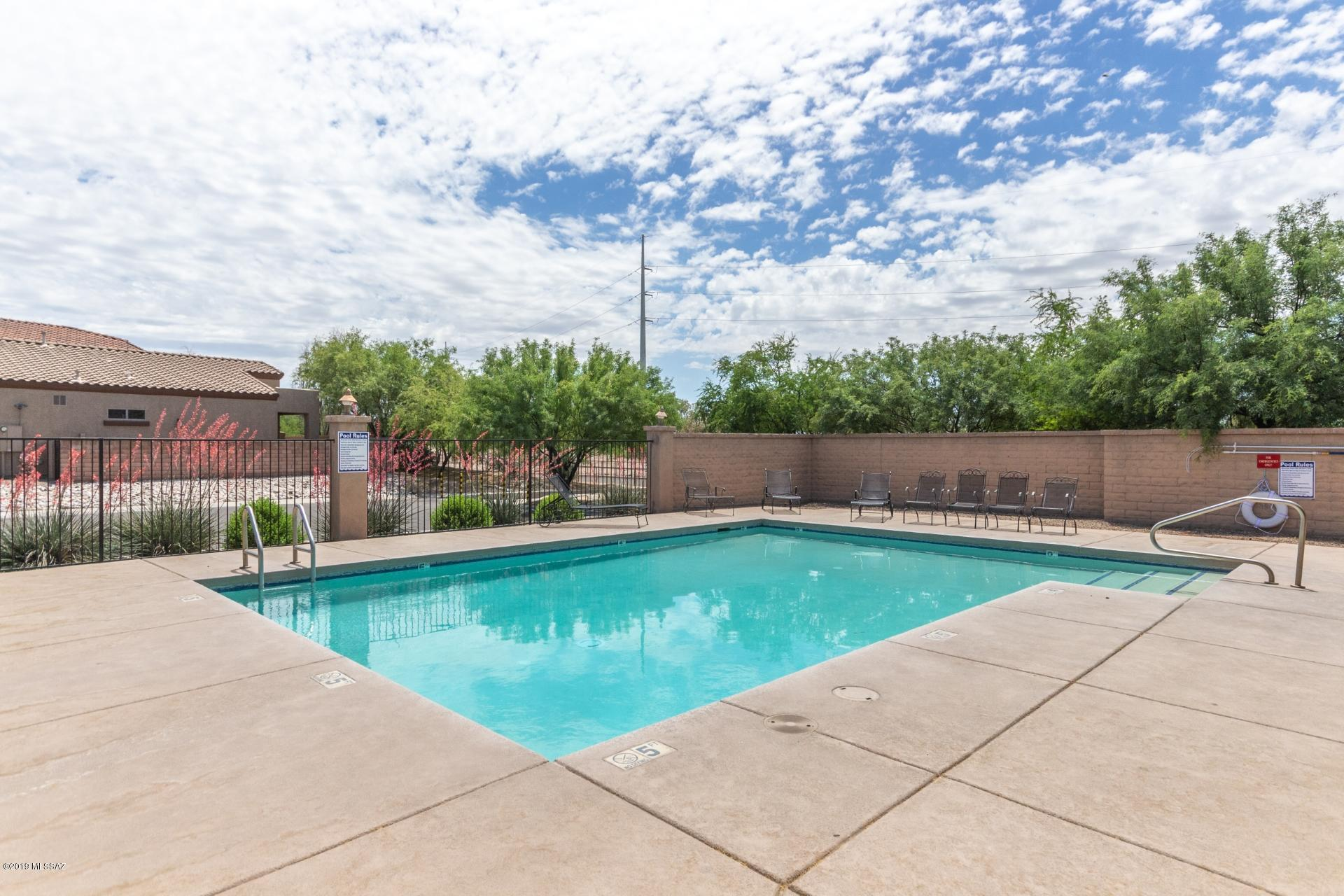 2256 W Floral Cliff Way-26