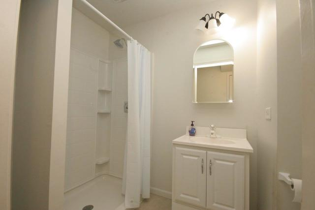 2853  Forestview Drive-8