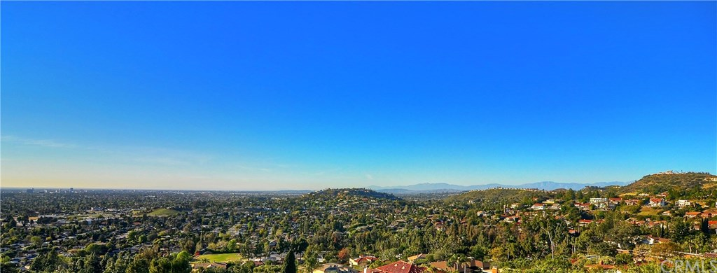 11171 hunting horn Drive -21