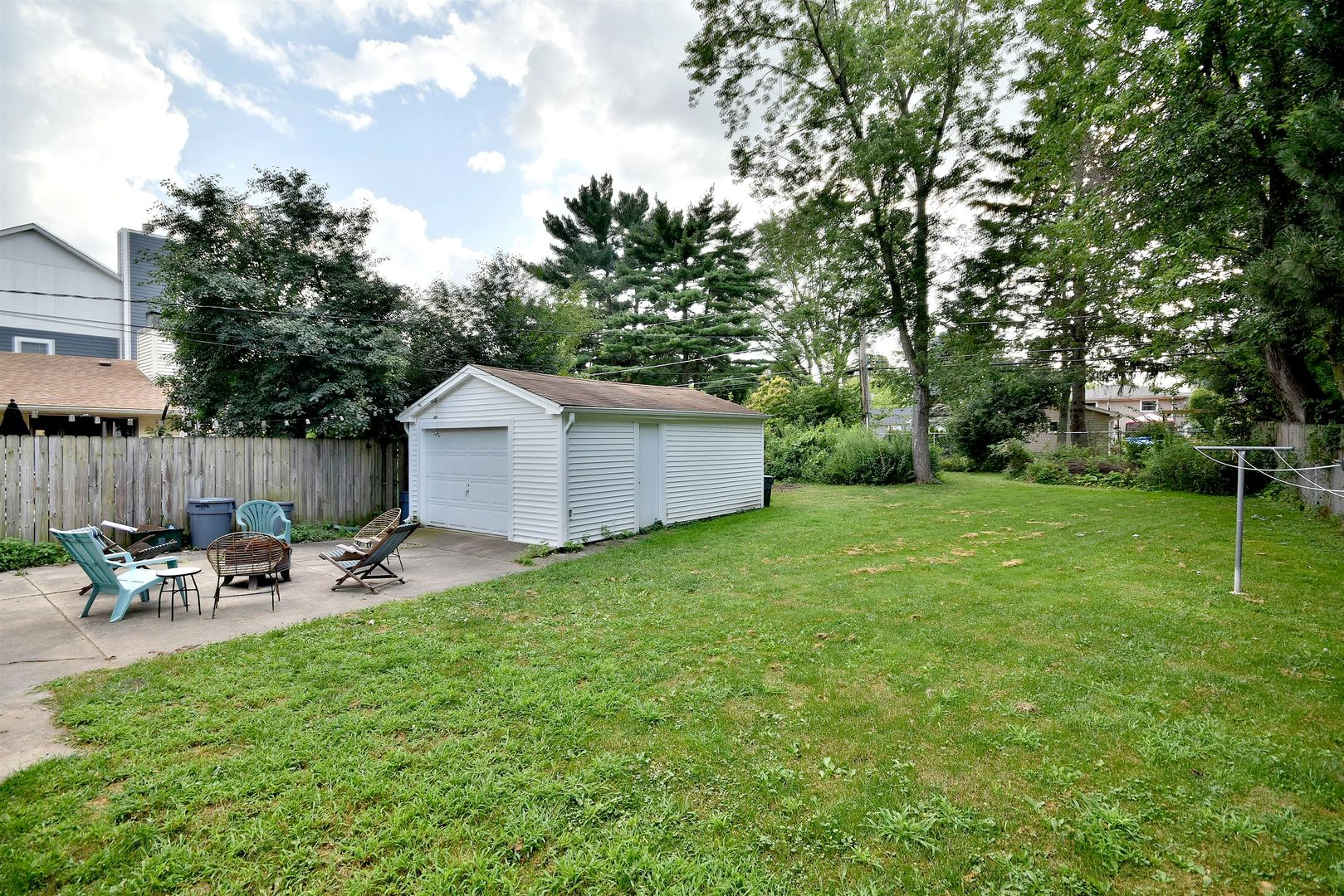 5704  plymouth Street-13