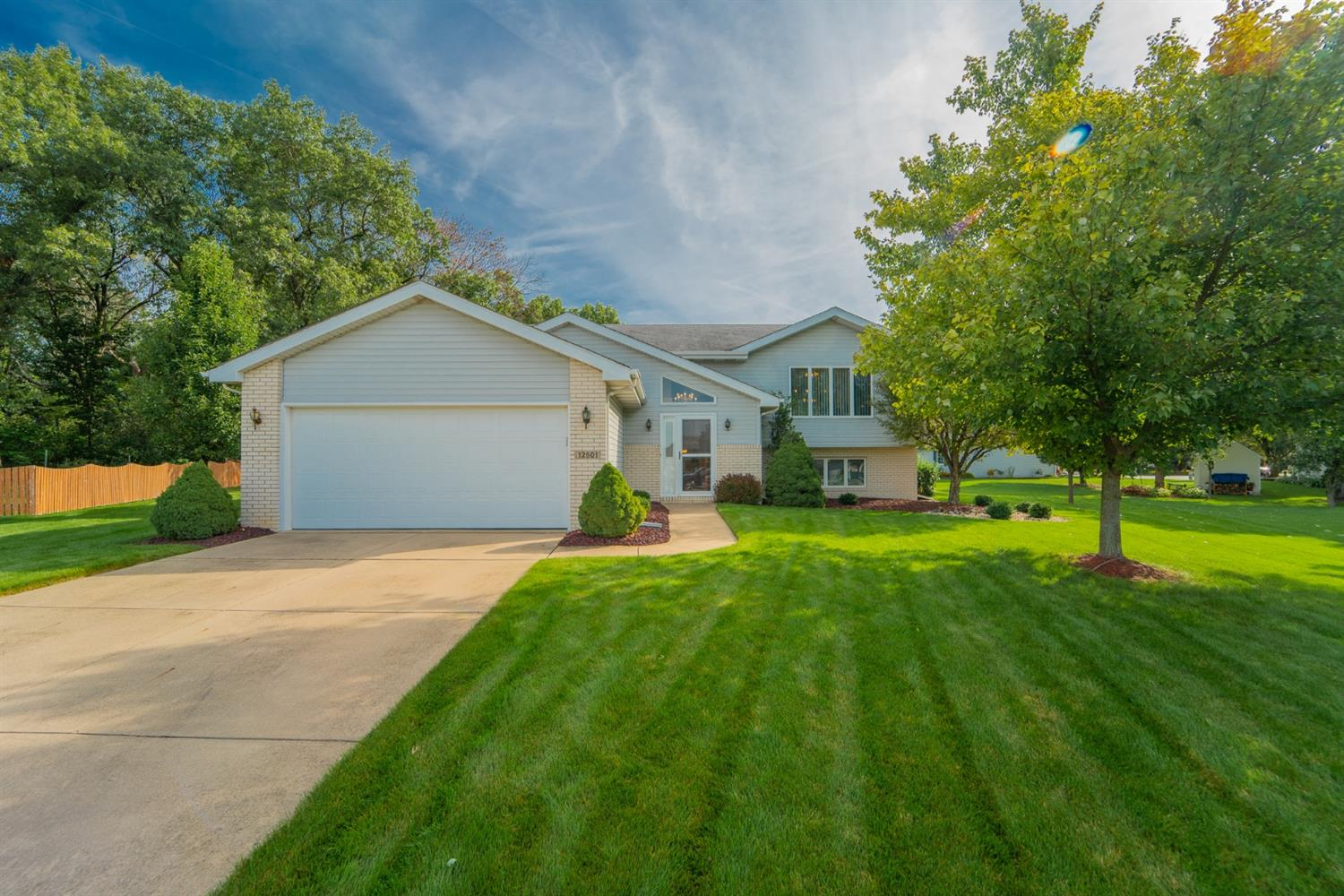 12501  Pintail Court -23