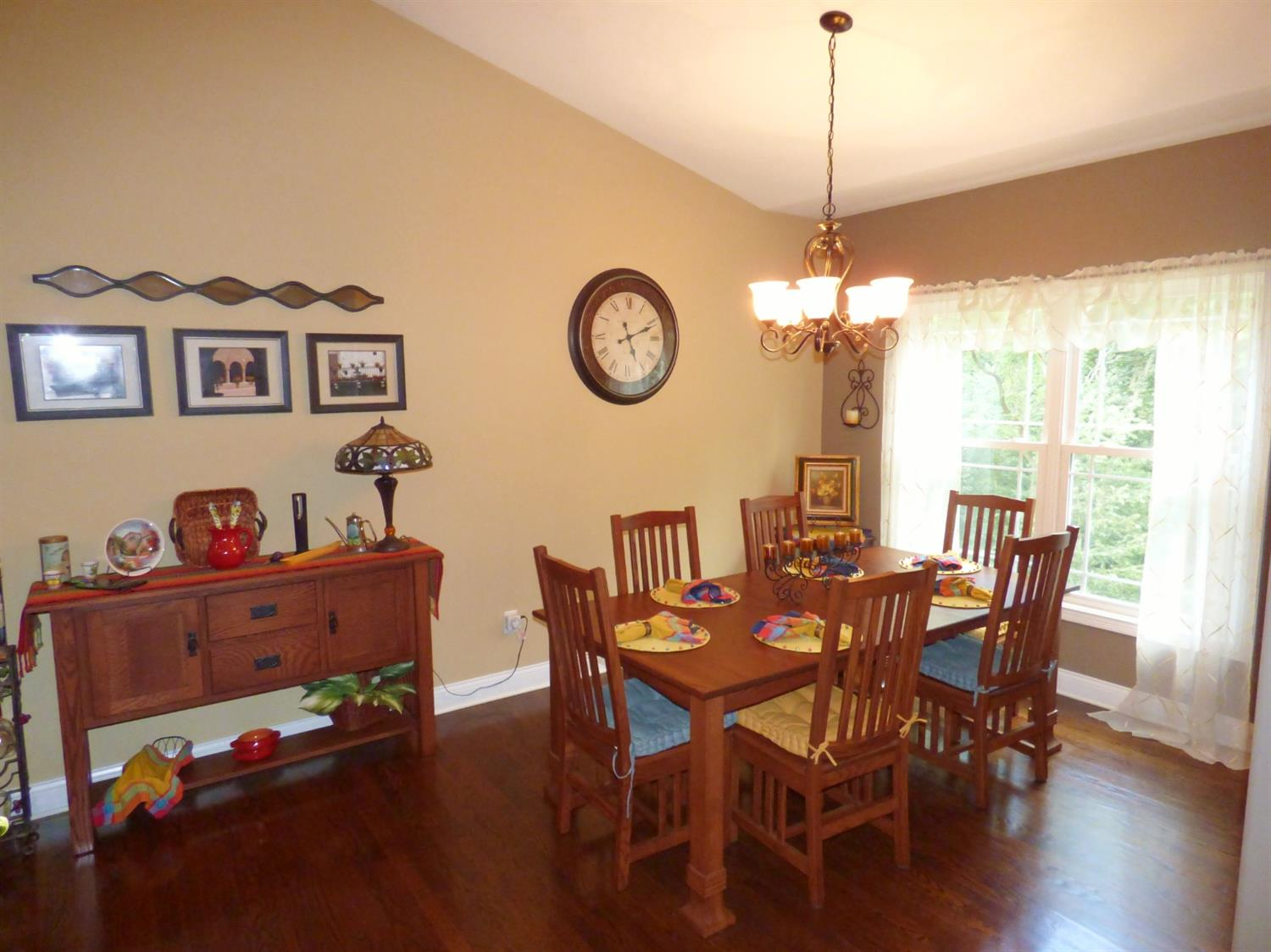 2603  West Wind Drive -8