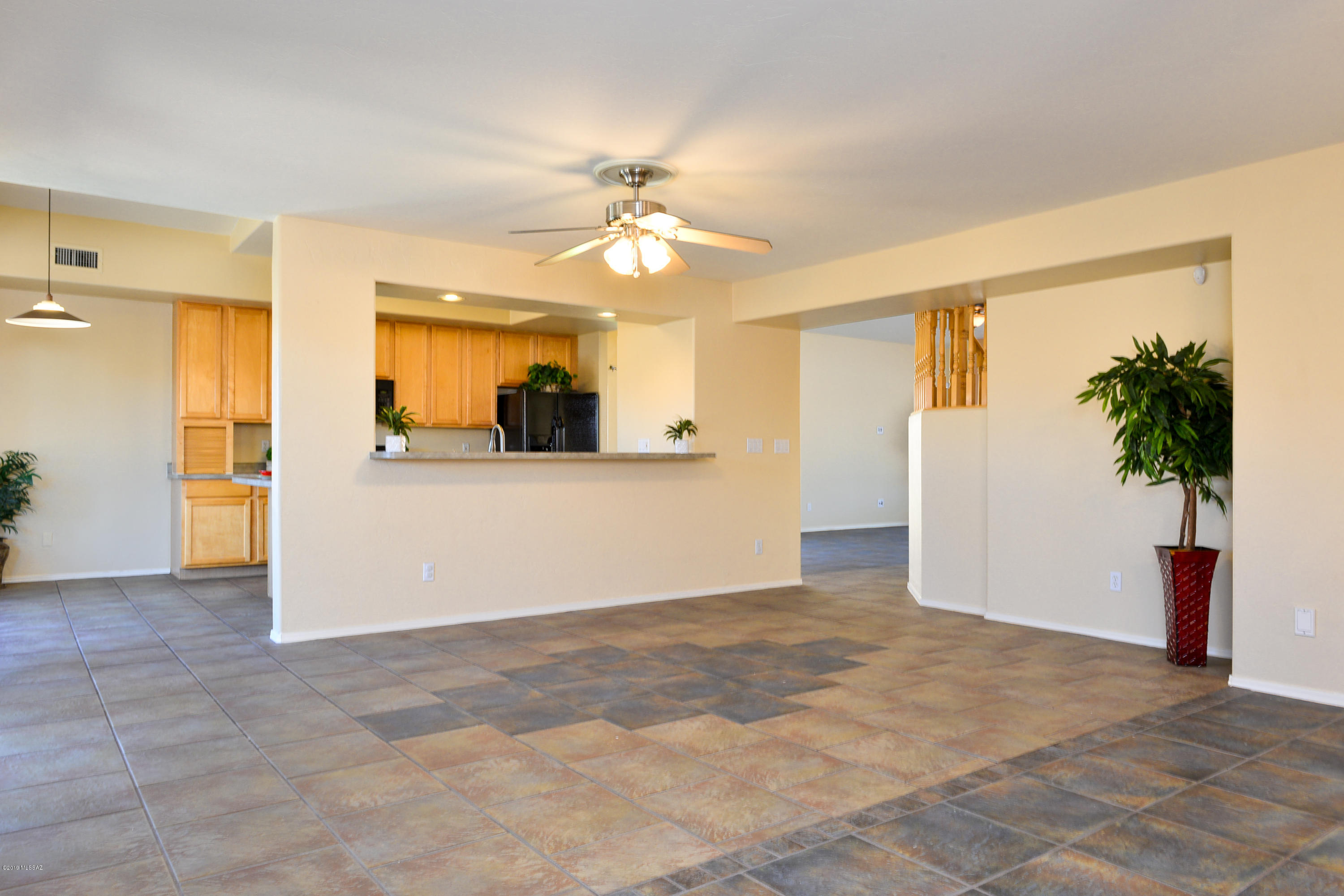 10267 E Buffaloberry Loop-10