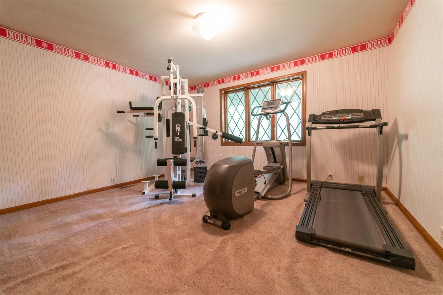 1758  Clifty Creek Court -39