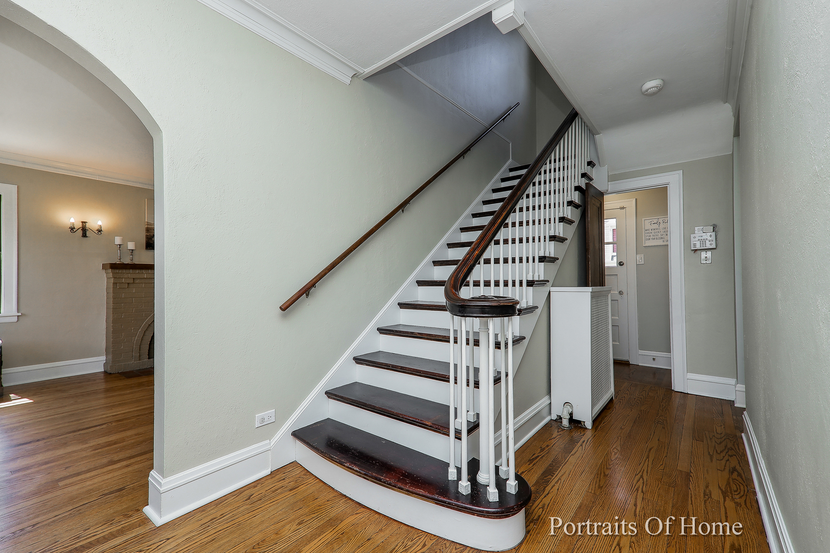1004  Canfield Road-22
