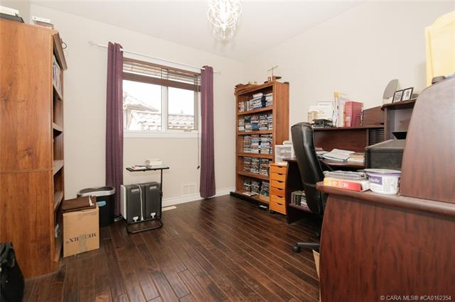 68  Anquetel Street  -12