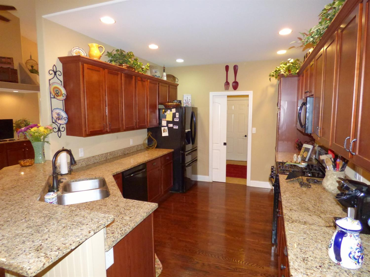 2603  West Wind Drive -6