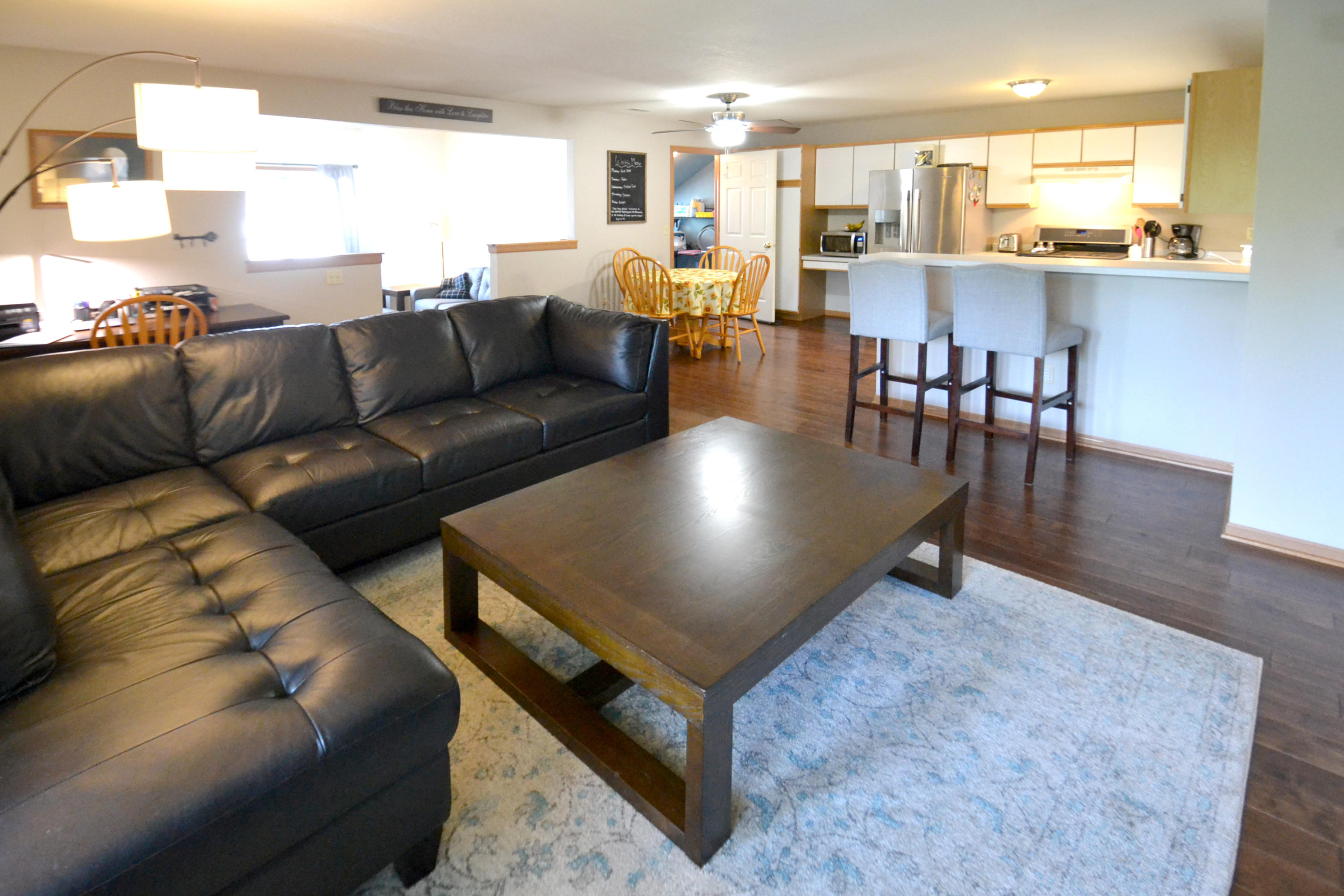 6987 S Rolling Meadows Ct -9