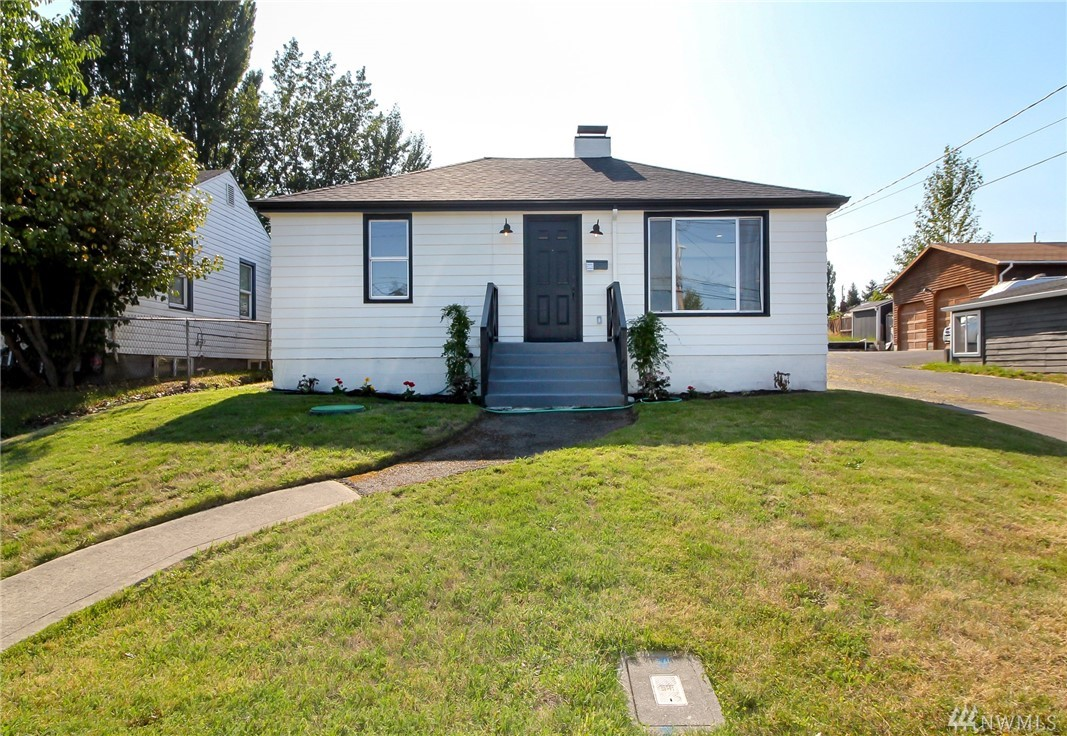 13715 37th Ave S-1
