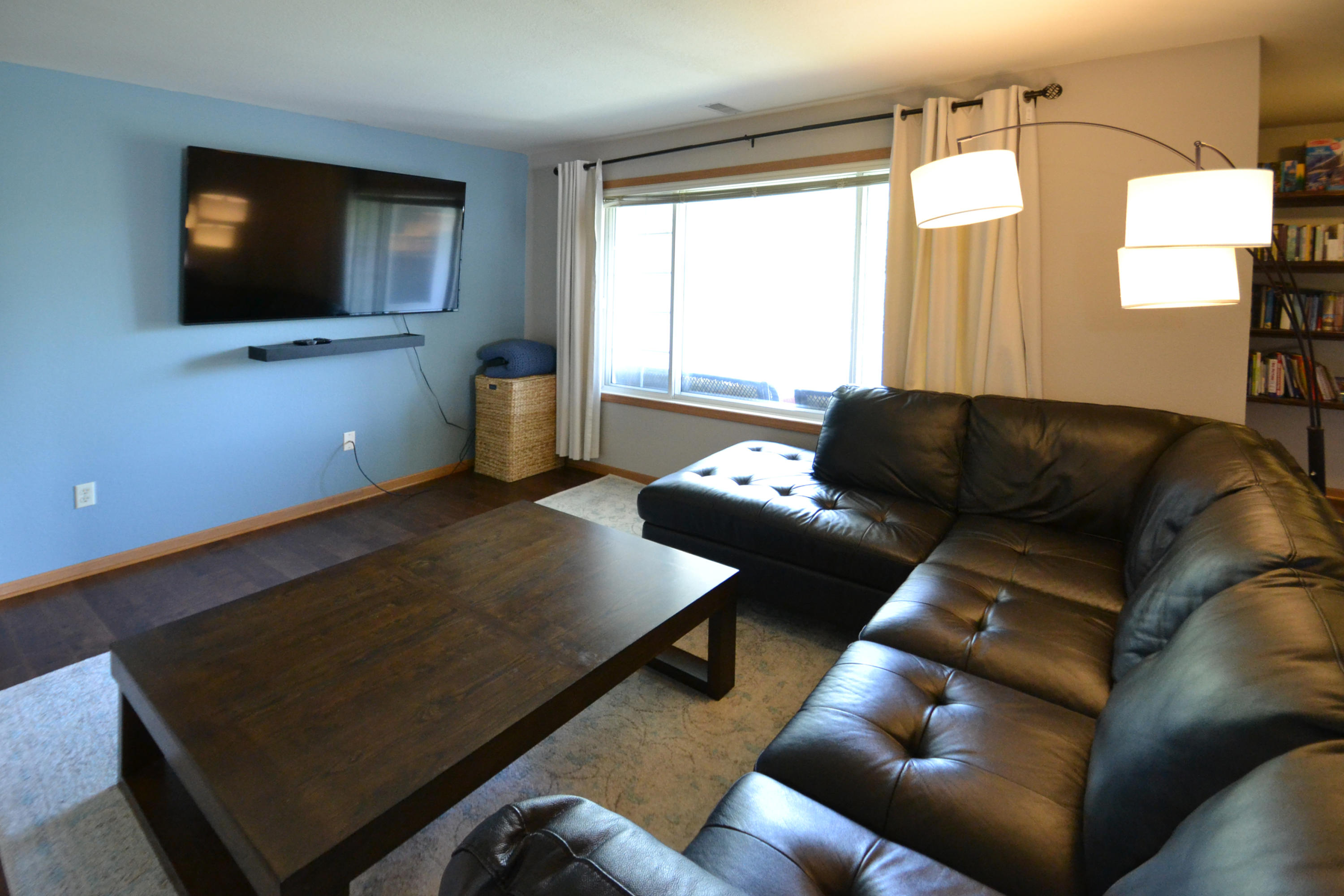 6987 S Rolling Meadows Ct -22