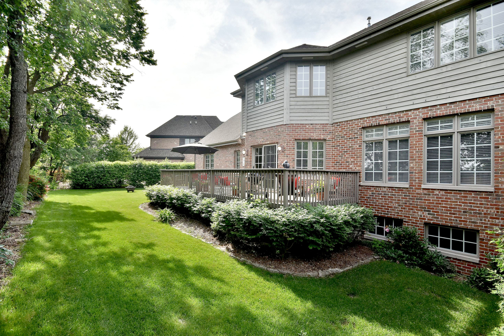 1345  Marco Court-37