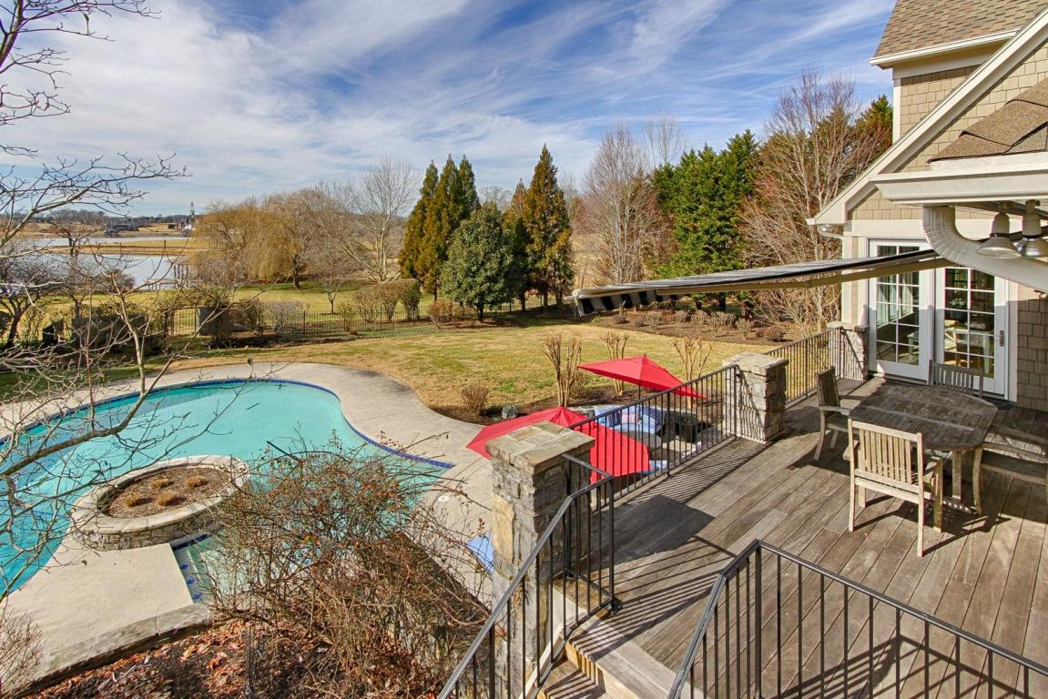 3109 Tooles Bend Rd -39