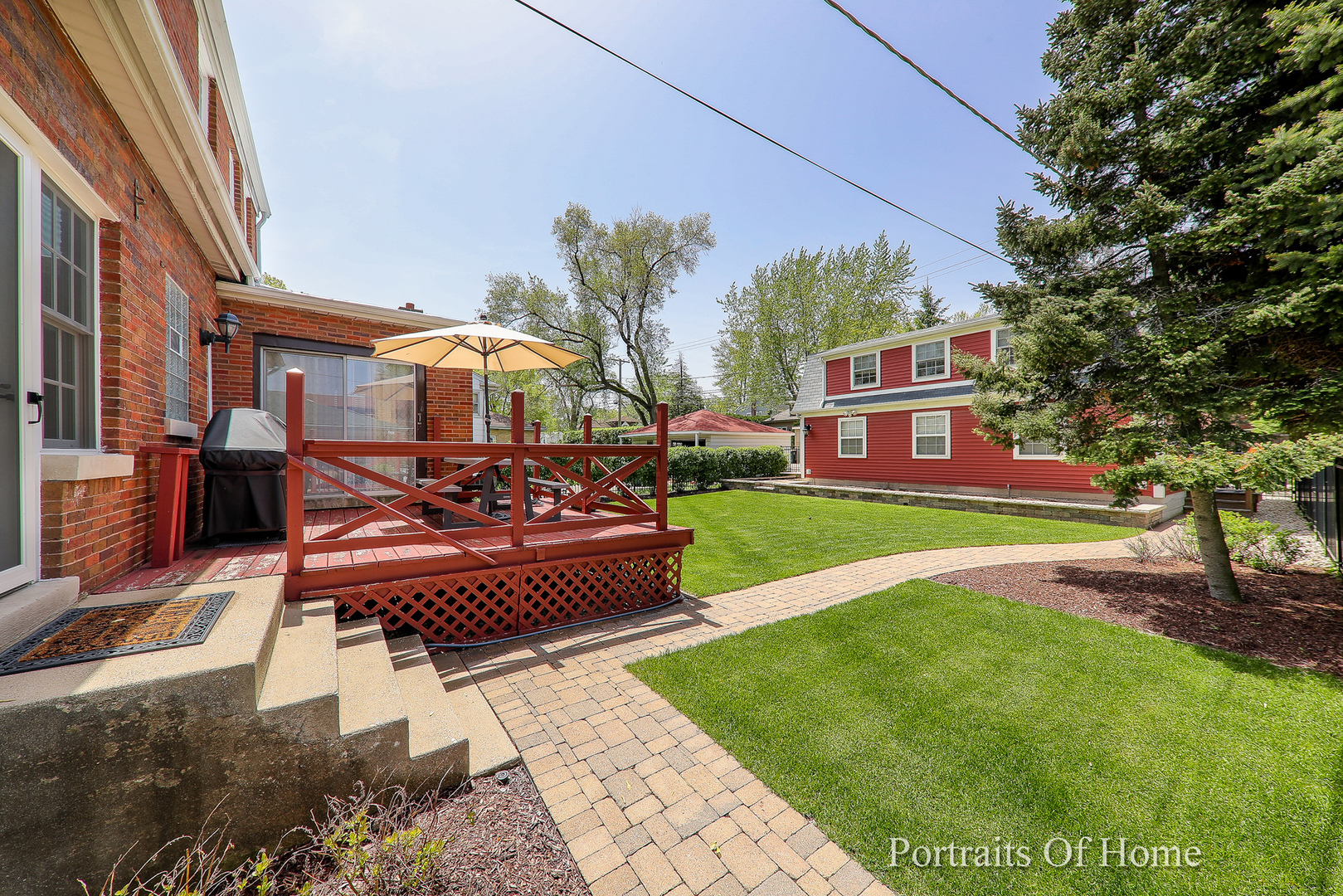 1004  Canfield Road-24