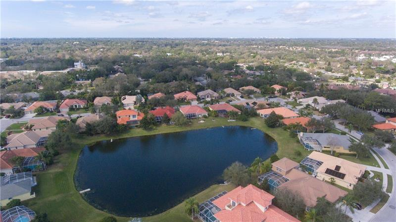 5607  EASTWIND DRIVE -23