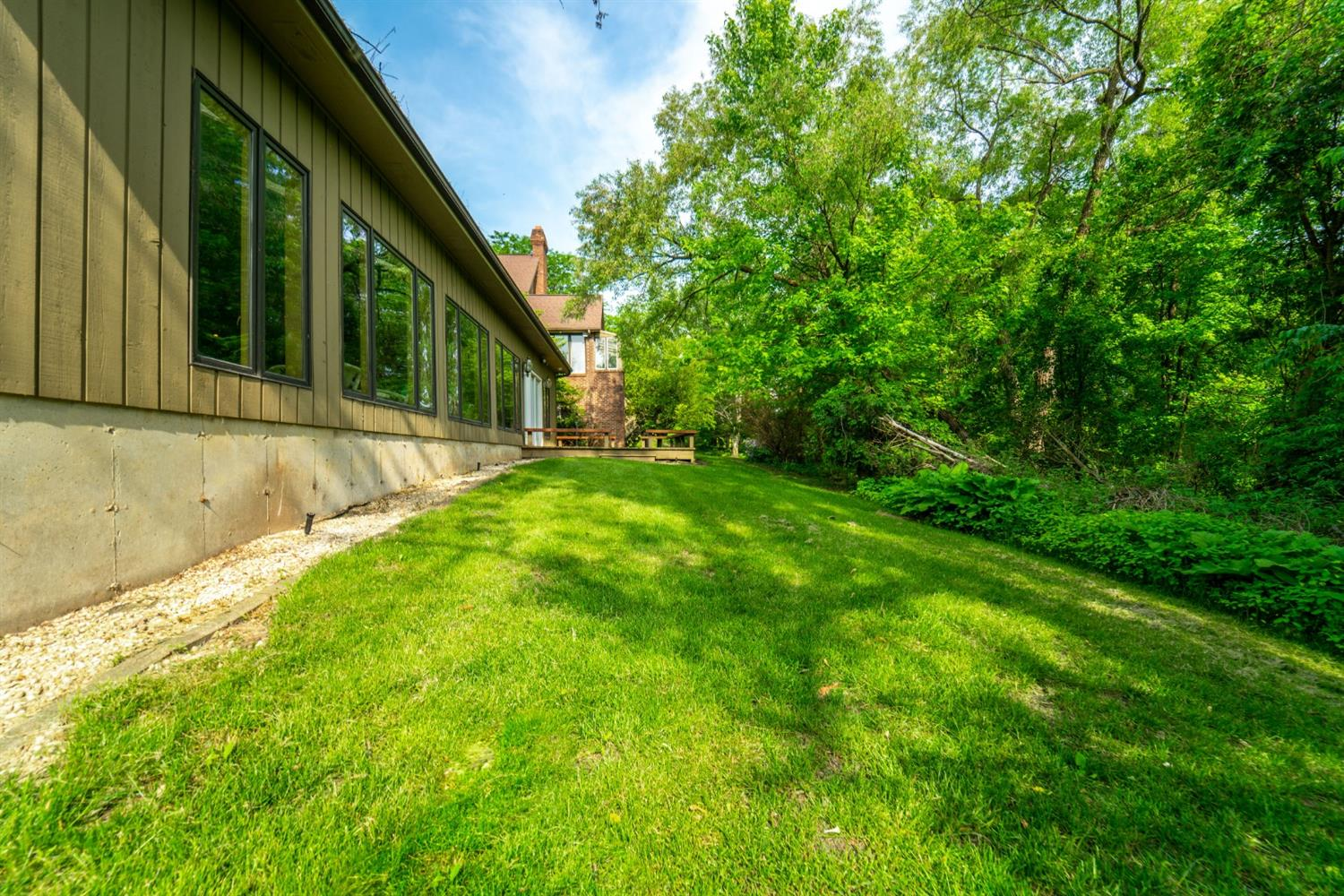 1758  Clifty Creek Court -70