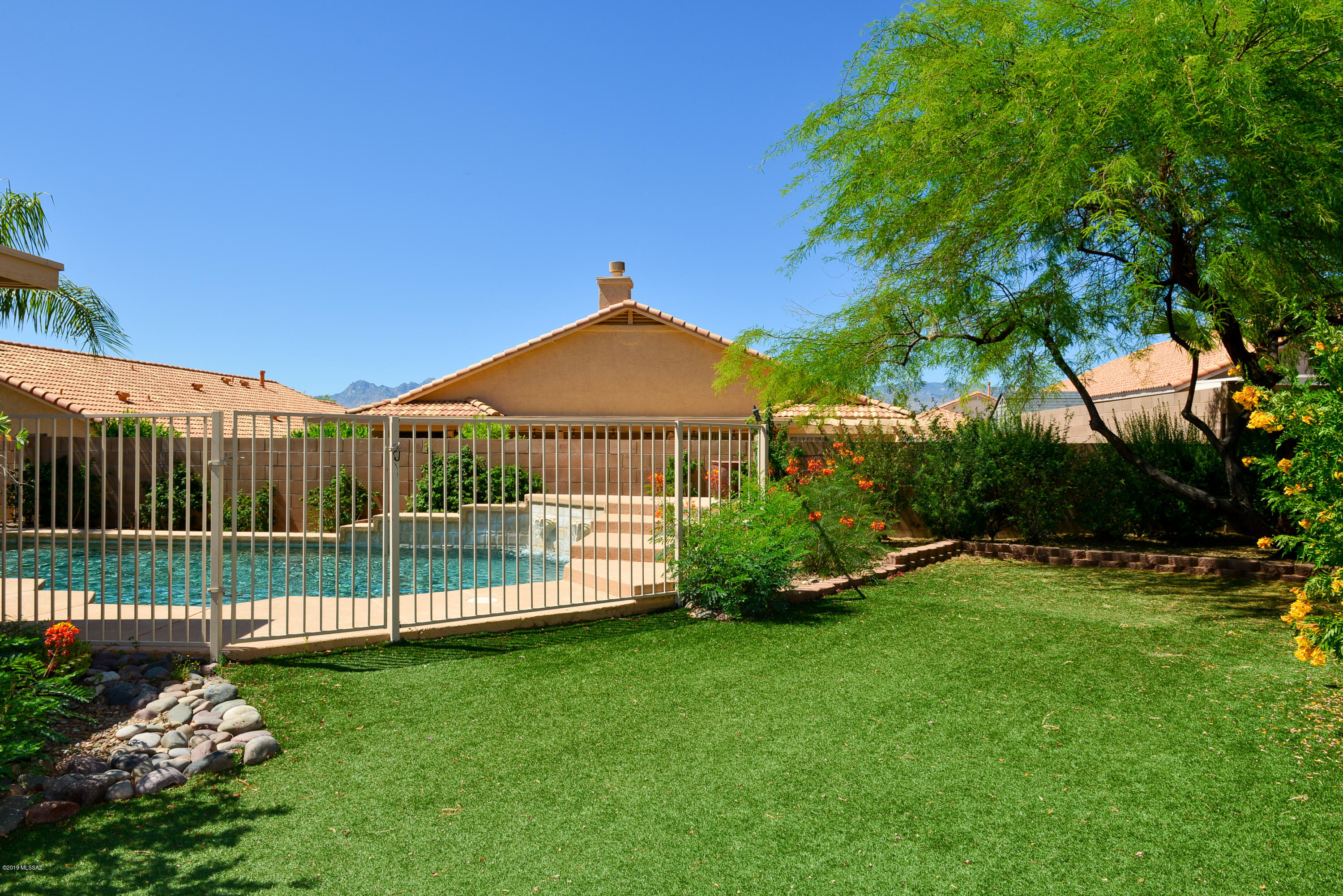10267 E Buffaloberry Loop-1