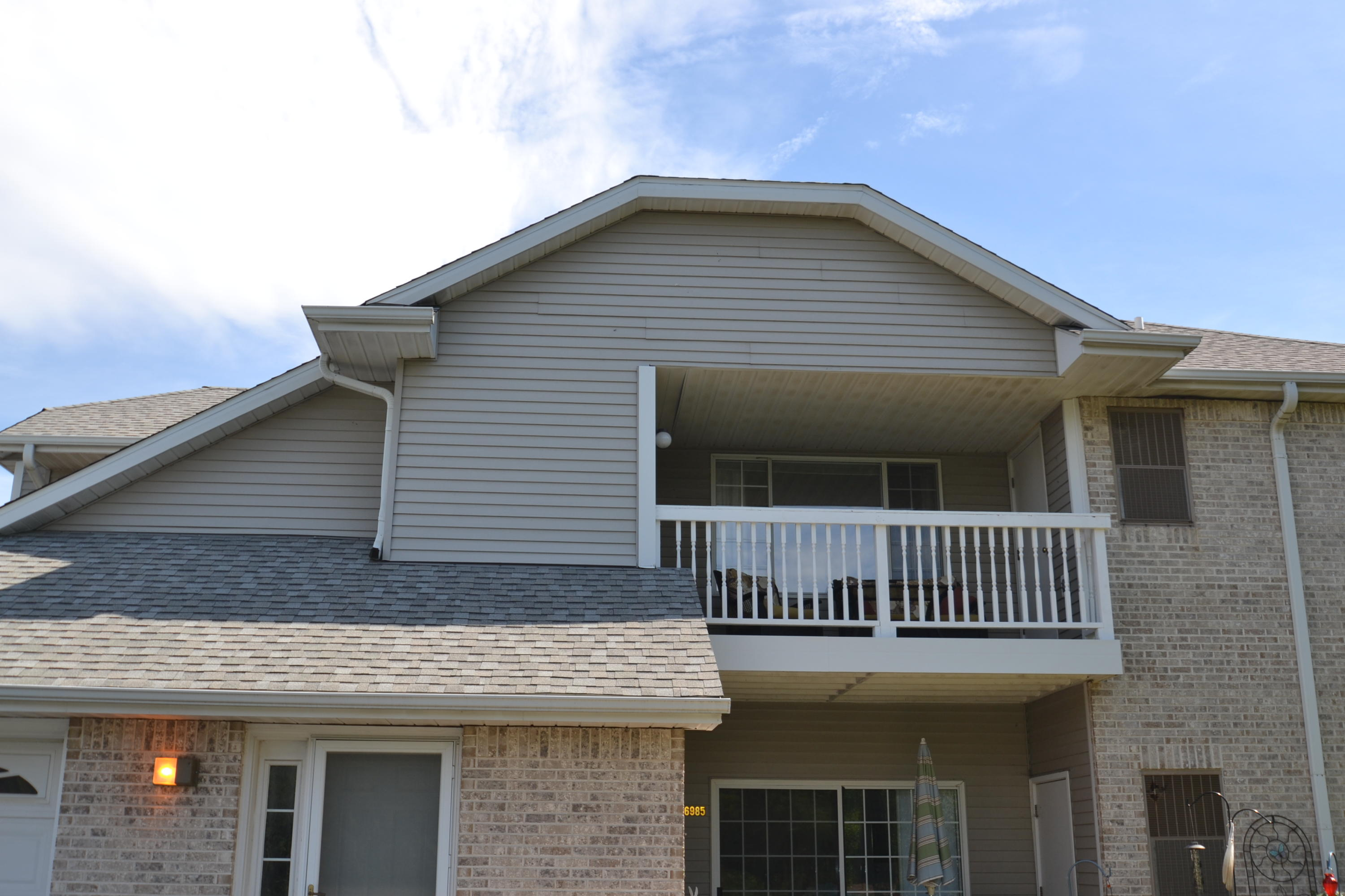 6987 S Rolling Meadows Ct -26