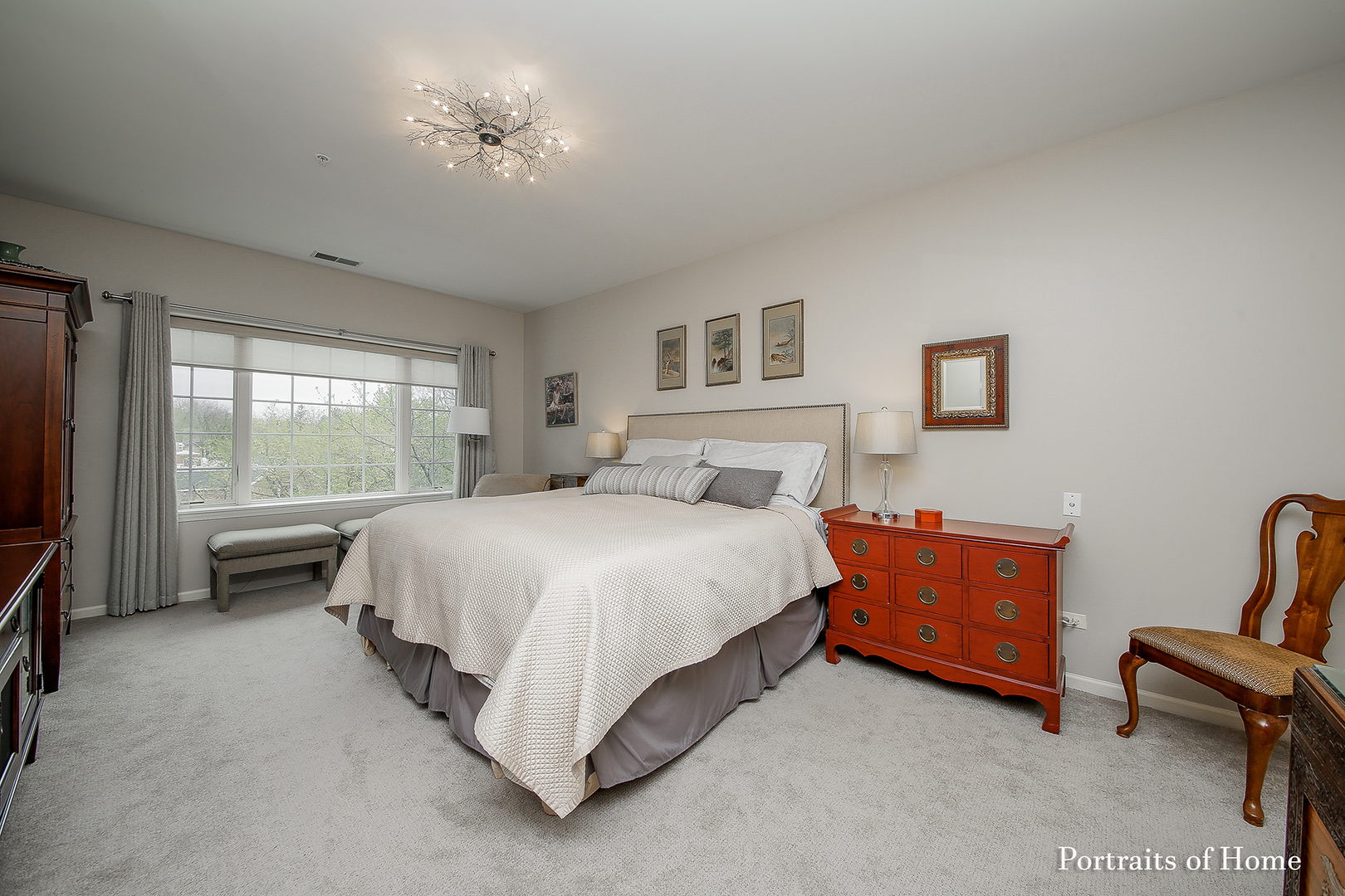 501  Forest Avenue-8