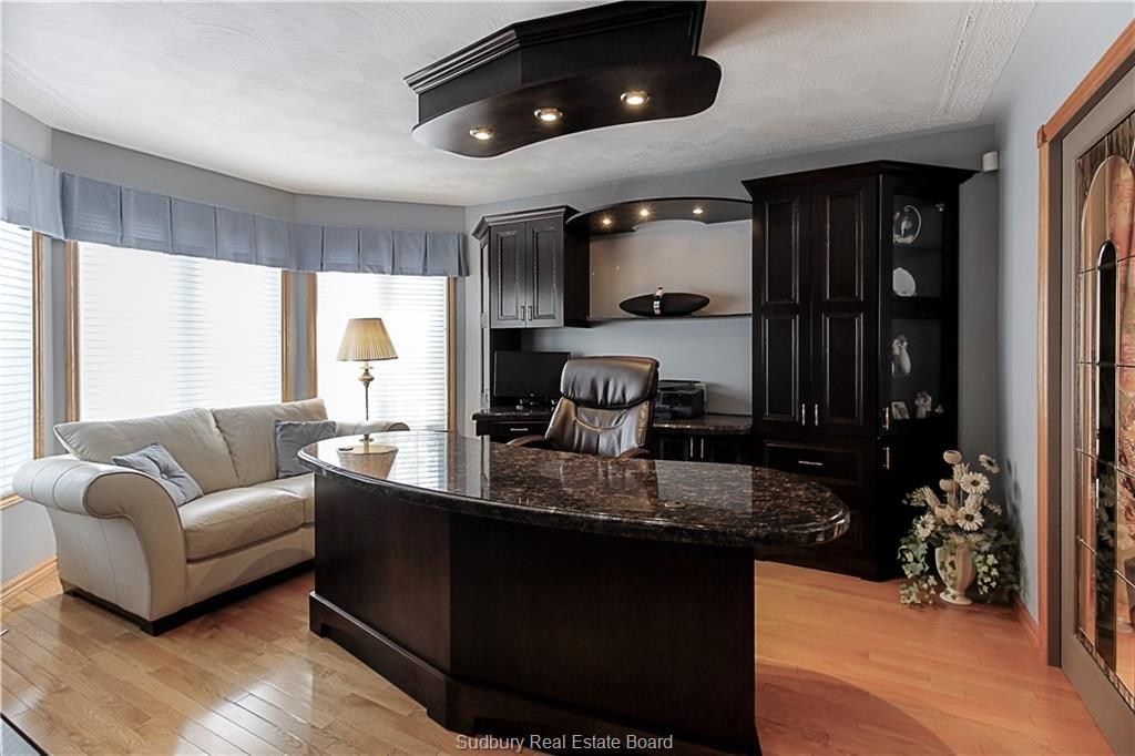 344 Lakeview Place 344  -5