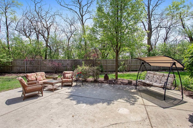 12059  Holly Court-33