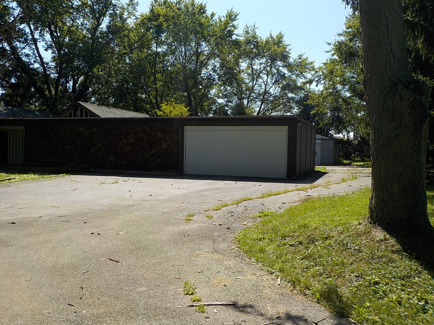 25955 West Sunset Road-4