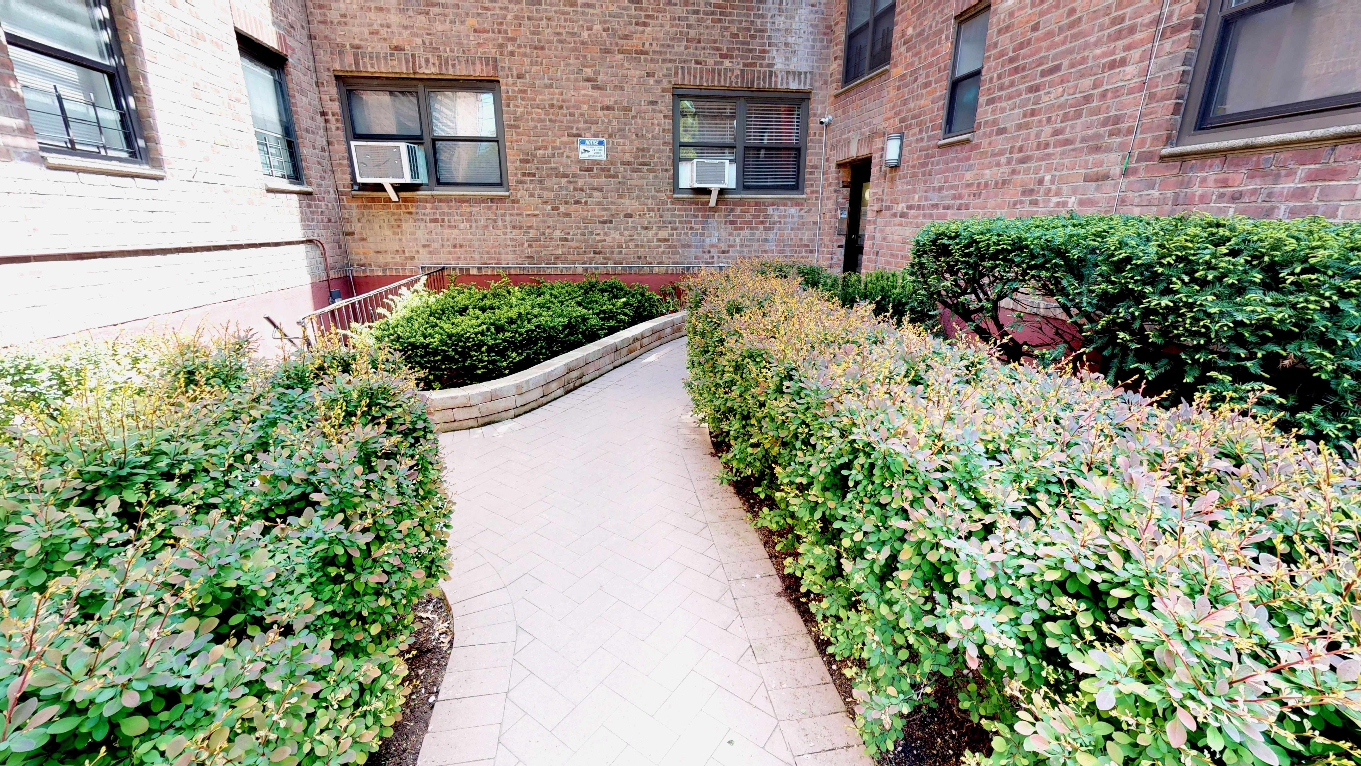 62-05 Woodhaven Blvd Unit 3C-5