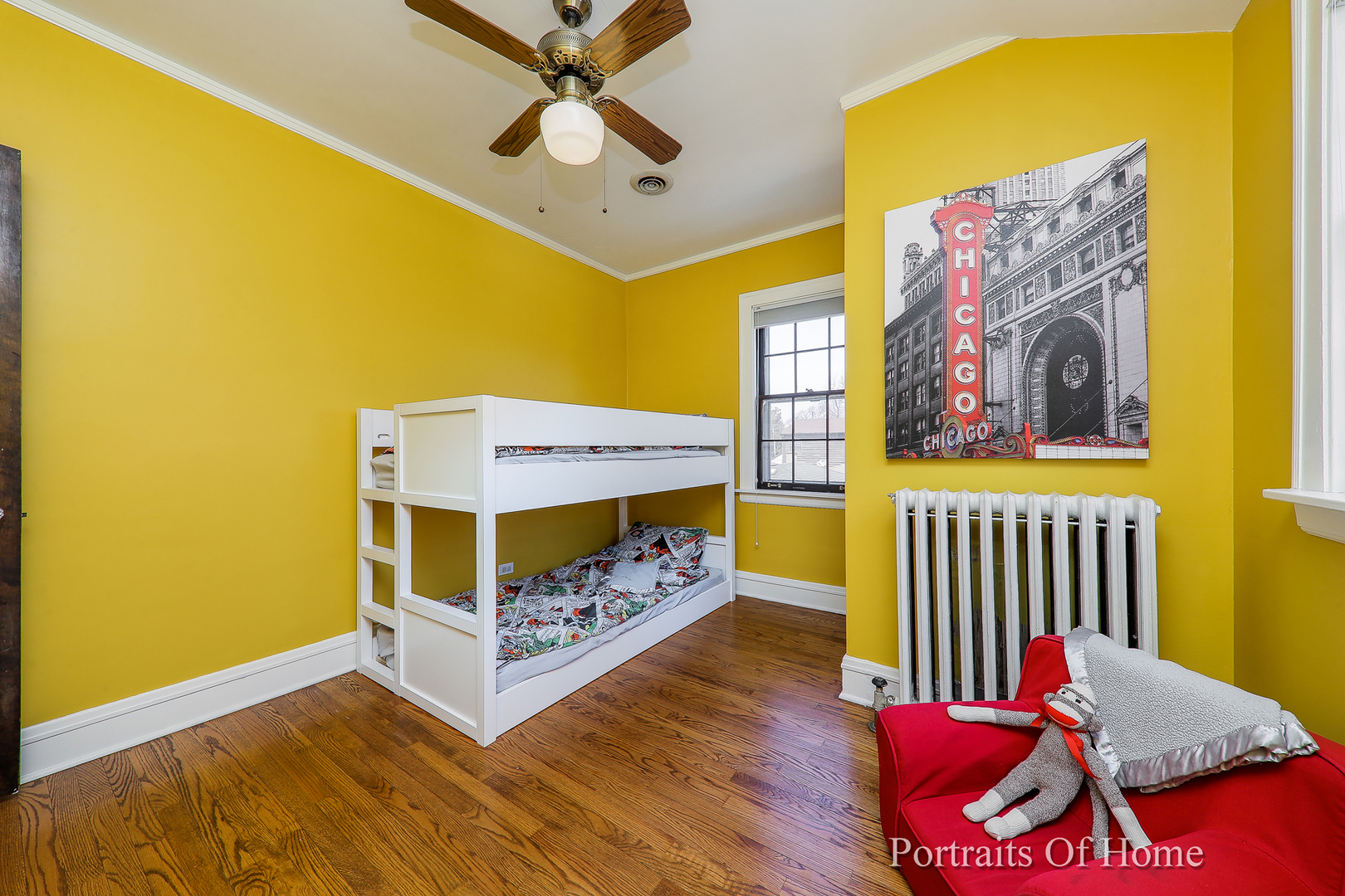 1004  Canfield Road-19