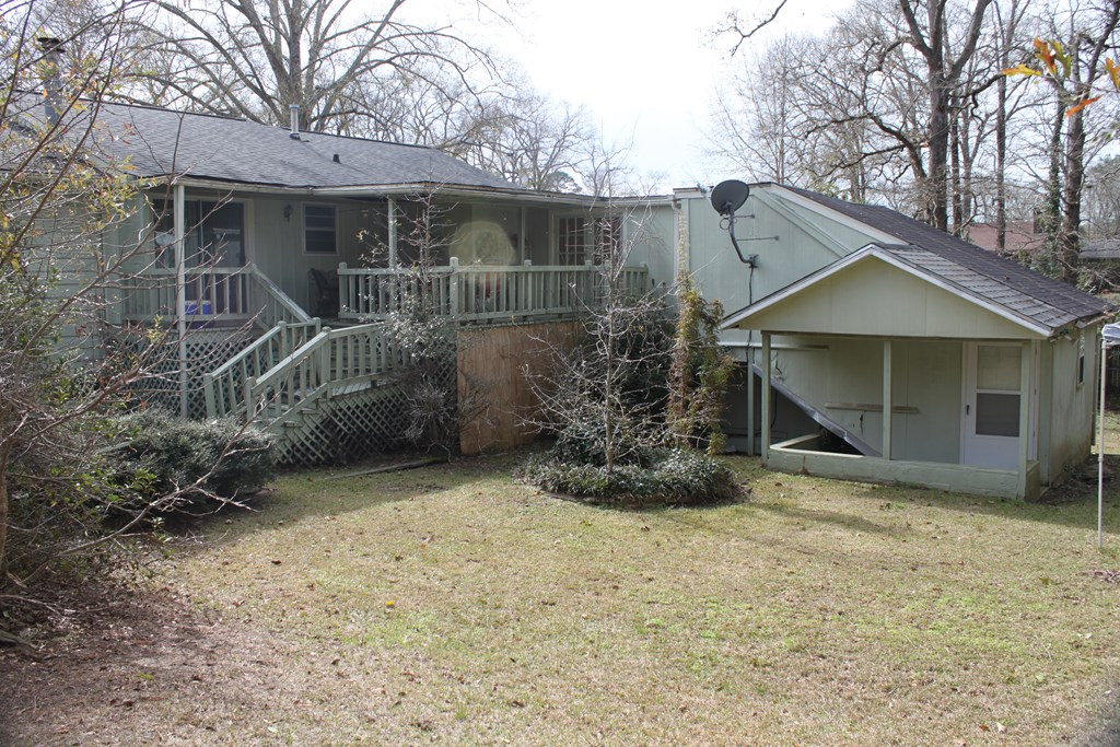 206 Shelley Dr -17