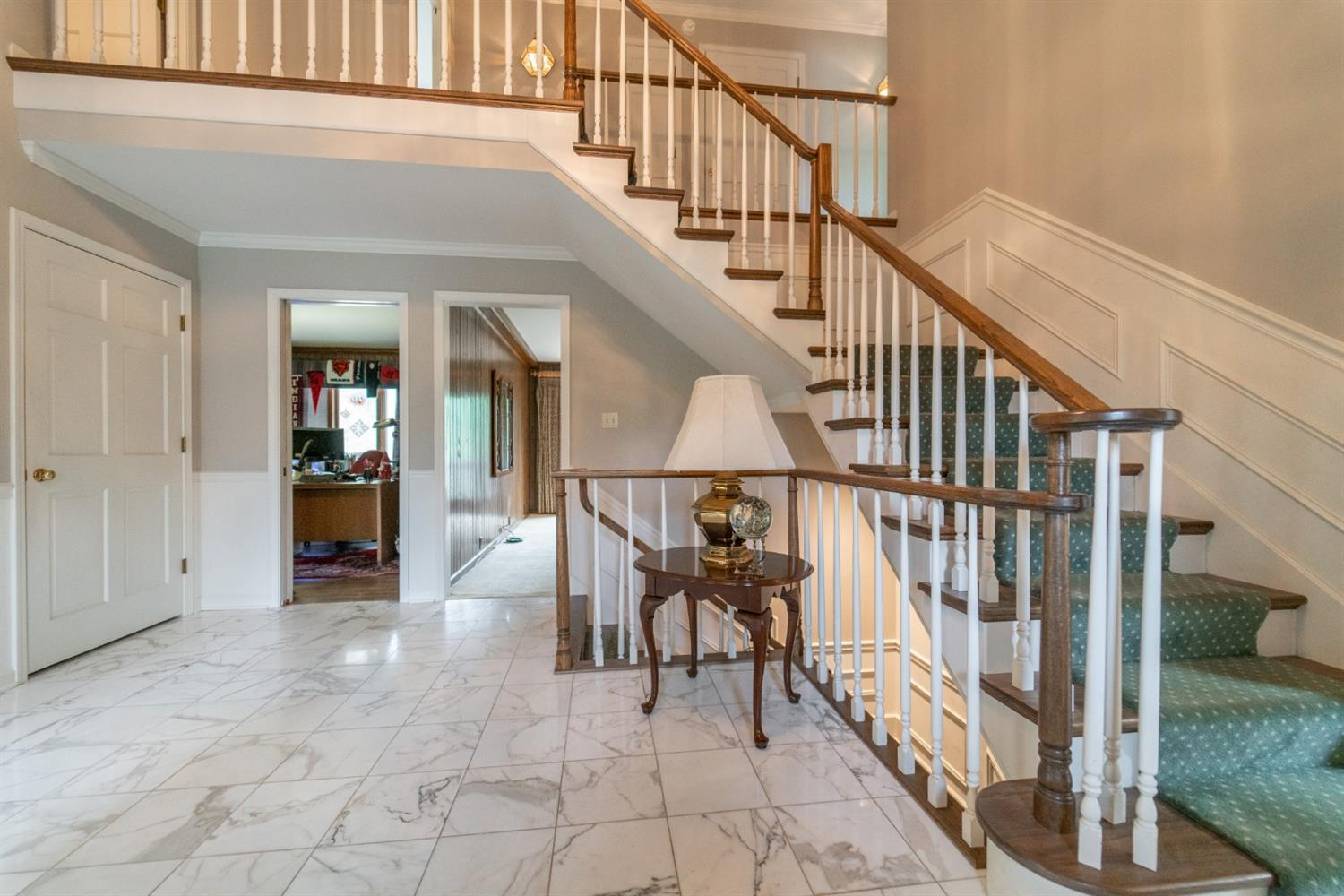 1758  Clifty Creek Court -1