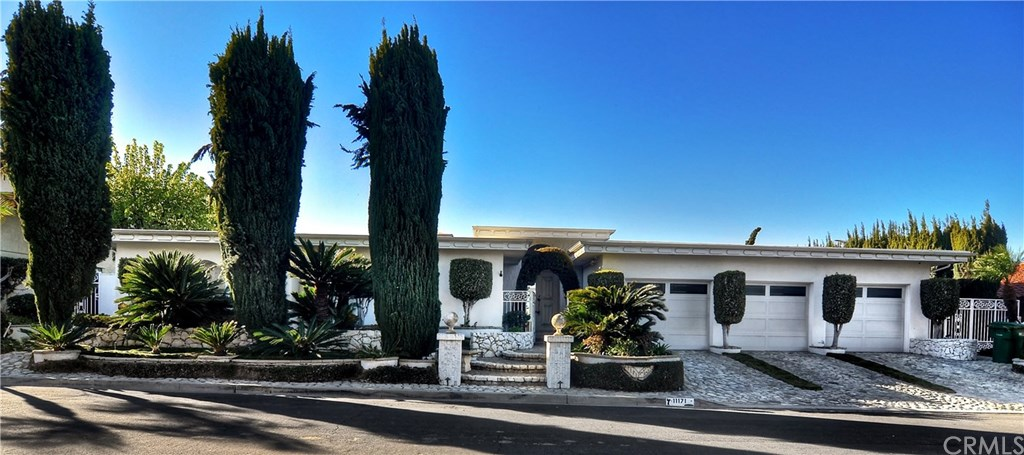 11171 hunting horn Drive -2