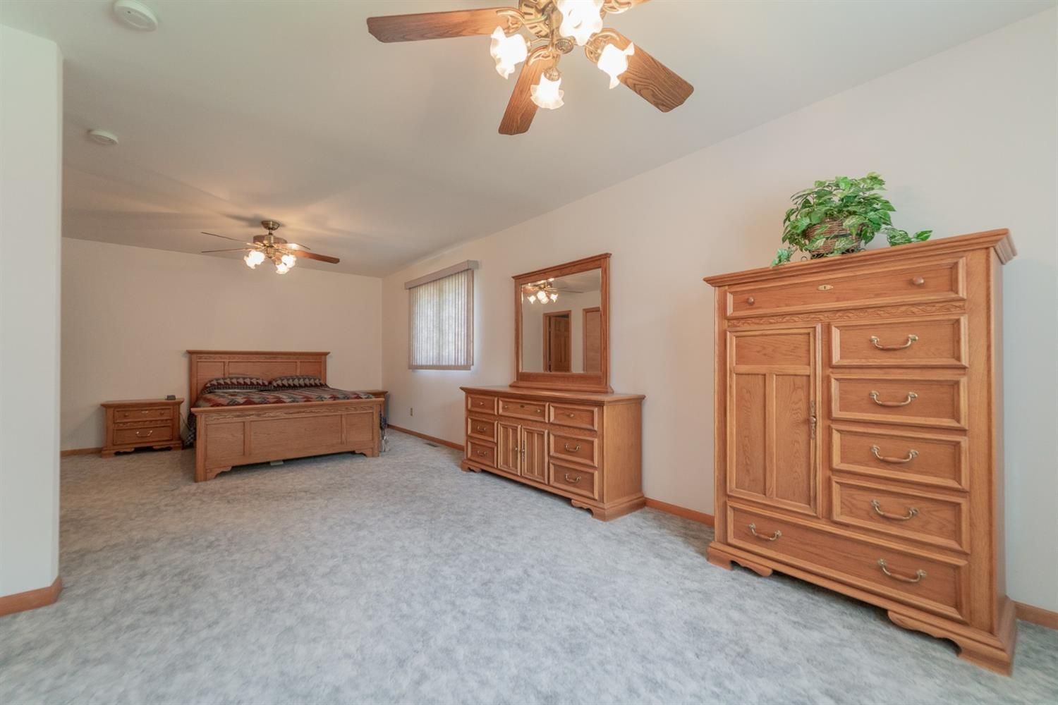 12501  Pintail Court -10
