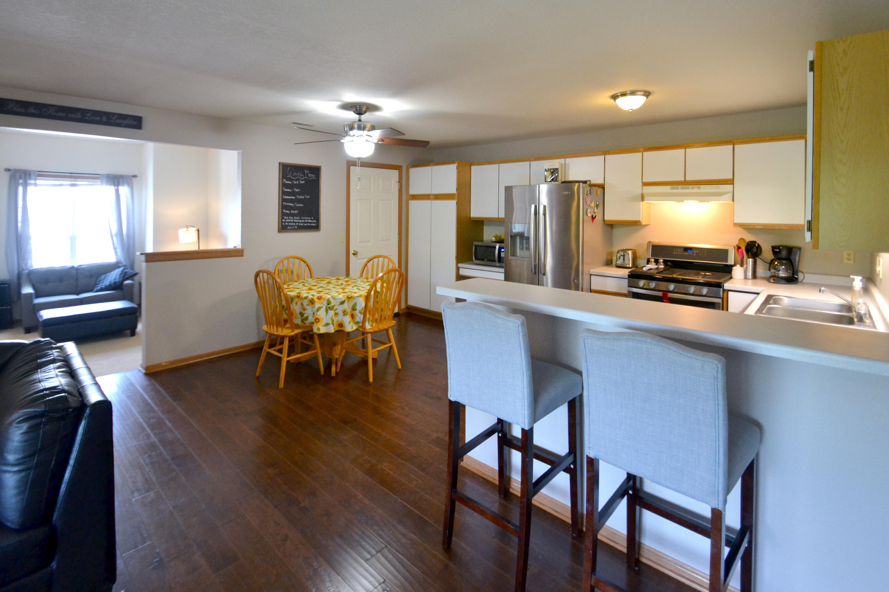 6987 S Rolling Meadows Ct -21