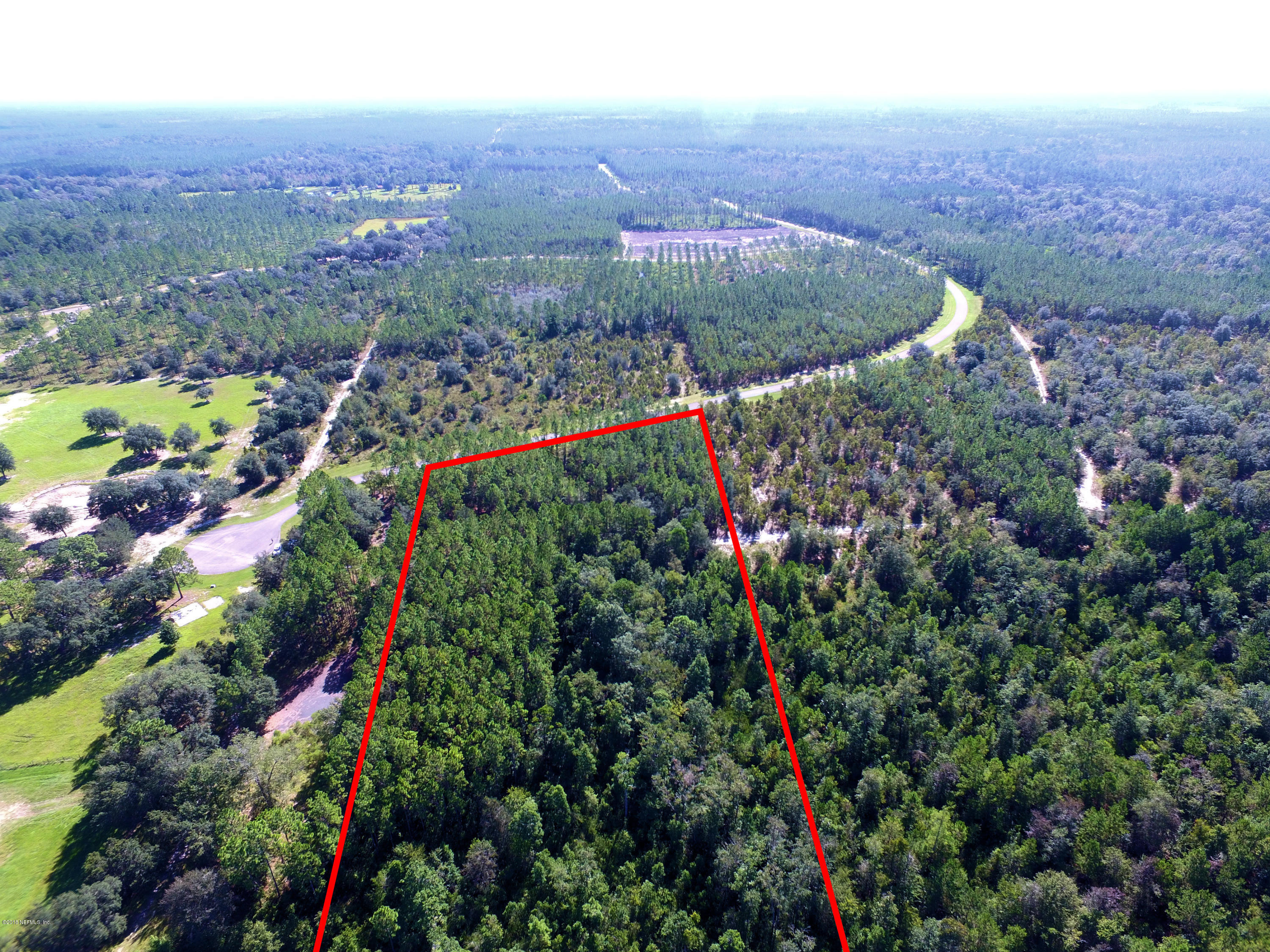 LOT 41  DUNROVEN  DR-12